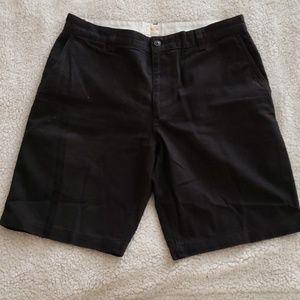 Dockers Shorts Size 34